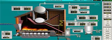 技术好的高压变频器找哪家保质保量