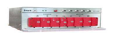 低压变频器生产厂
